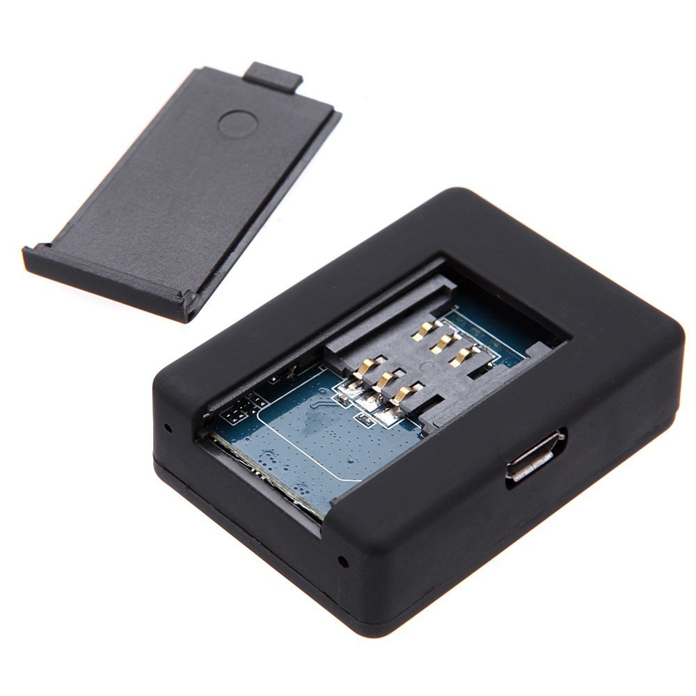 mini global real time gps tracker a8 gsm 850 900 1800. Black Bedroom Furniture Sets. Home Design Ideas