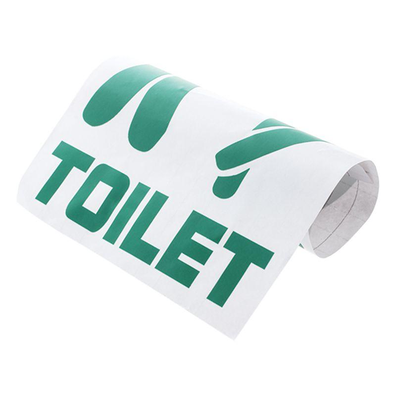 Funny-Toilet-Door-Sign-Sticker-Door-Decal-Bathroom-Door-Decoration-Black-C6I4