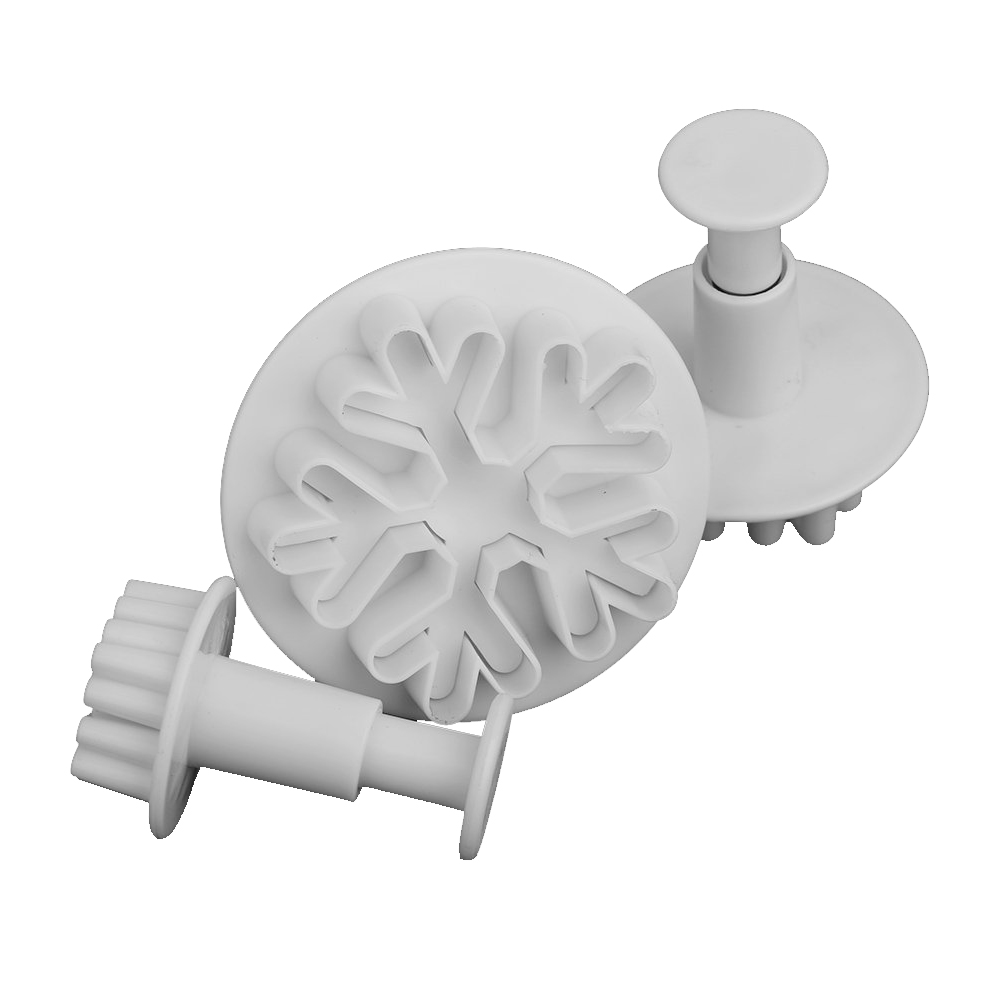 how to clean plunger cutters