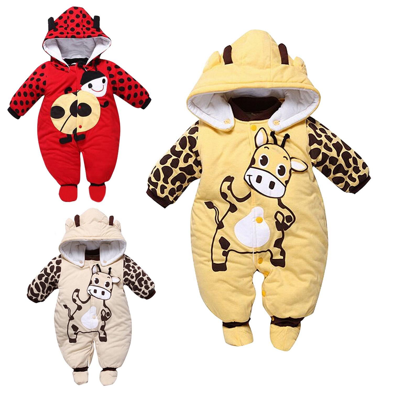 7b742395ceea6 3X(Nombre del departamento  bebe. Tipo de articulo  Conjuntos Tipo de la  prenda de vestir  Abrigo Tipo de cierre  botonadura sencilla. Tipo de la  tela  ...