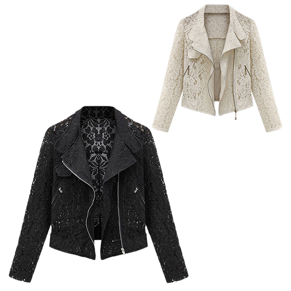 You searched for: long sleeve jacket! Etsy is the home to thousands of handmade, vintage, and one-of-a-kind products and gifts related to your search. No matter what you're looking for or where you are in the world, our global marketplace of sellers can help you find unique and affordable options. Let's get started!
