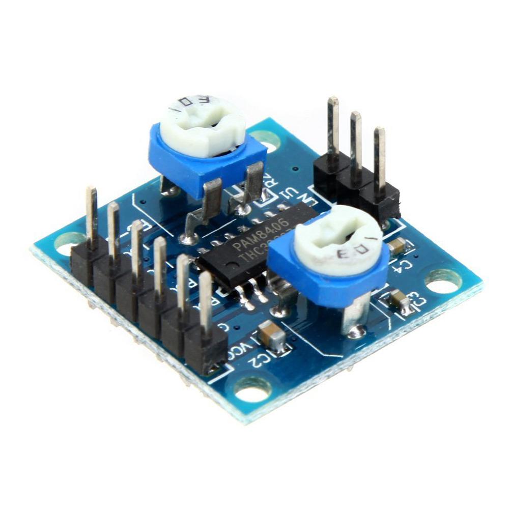mini digital verstaerker brett board audio lautstaerkeregelung module ampli x8k3 ebay. Black Bedroom Furniture Sets. Home Design Ideas
