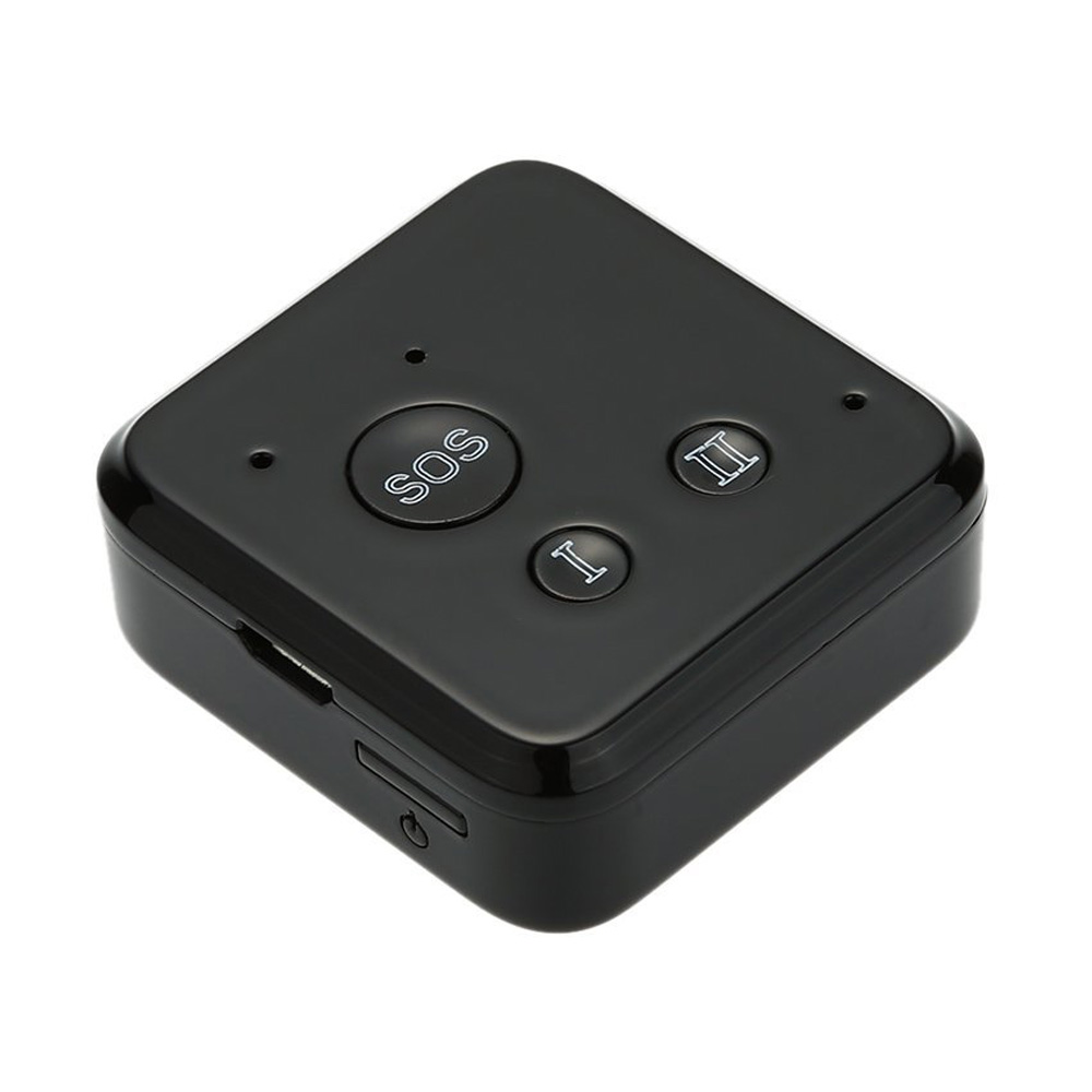 hg 3 mini gps tracker gsm tracking device for children. Black Bedroom Furniture Sets. Home Design Ideas