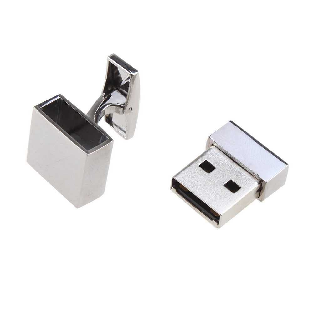 4gb usb laufwerk hochzeit formelle business magnetverschluss splitter t1y3 ebay. Black Bedroom Furniture Sets. Home Design Ideas