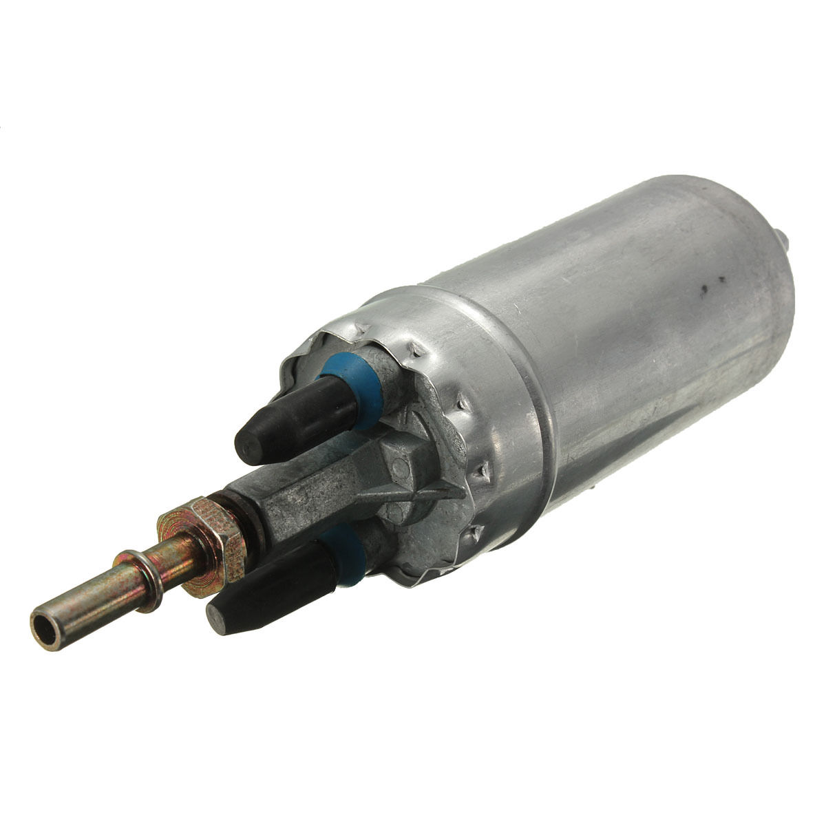 Electrical Fuel Pump For Iveco Daily Mk2 Mk3 0580464073 Descriptionfuel Type Diameter 52cm 2approx Full Length 231cm 9approx Tube 39cm 15approx