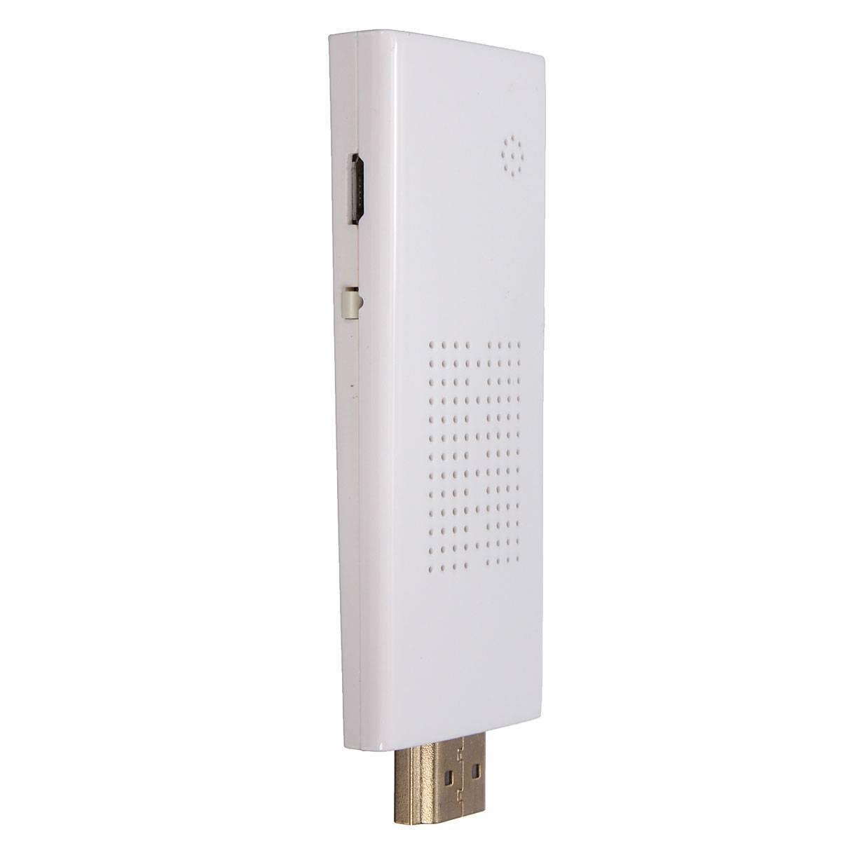 Miracast Iphone