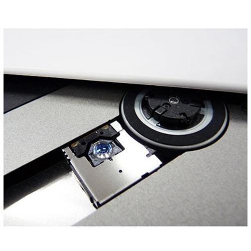 m9 weiss usb 2 0 external duennes usb 2 0 cd rom laufwerk. Black Bedroom Furniture Sets. Home Design Ideas