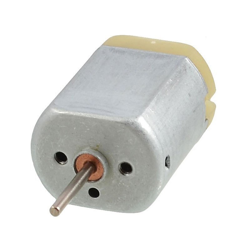1P SRDCN1212F10 CNC External Turning BoringBarTool Holder For RC**1003**