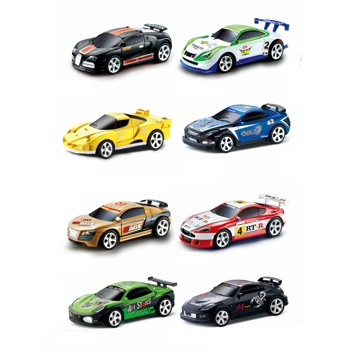 remote control cars on ebay with 262485752147 on 7C 7Ccdn static ovimg   7Cepisode 7C1551471 likewise 171954968110 moreover 361289925878 besides 262485752147 as well 201653932705.