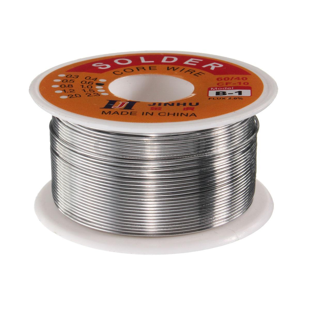 Solder External Heat 40w Soldering Iron Tip Replacement