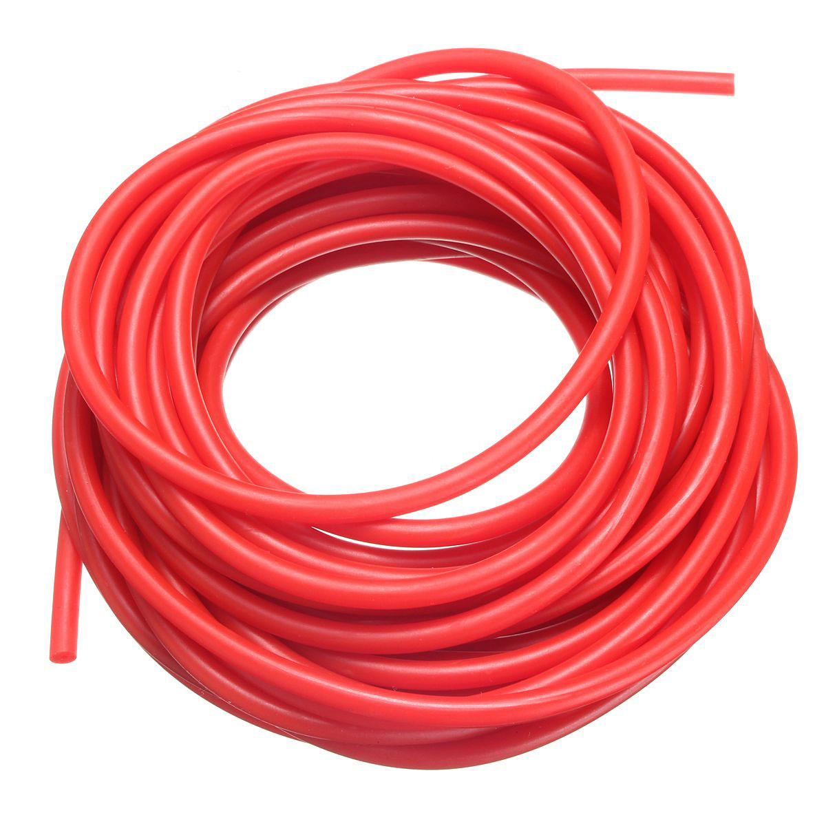 Rubber Exercise Tubing Bands: Tubing Exercise Rubber Resistance Band Catapult Dub Dub