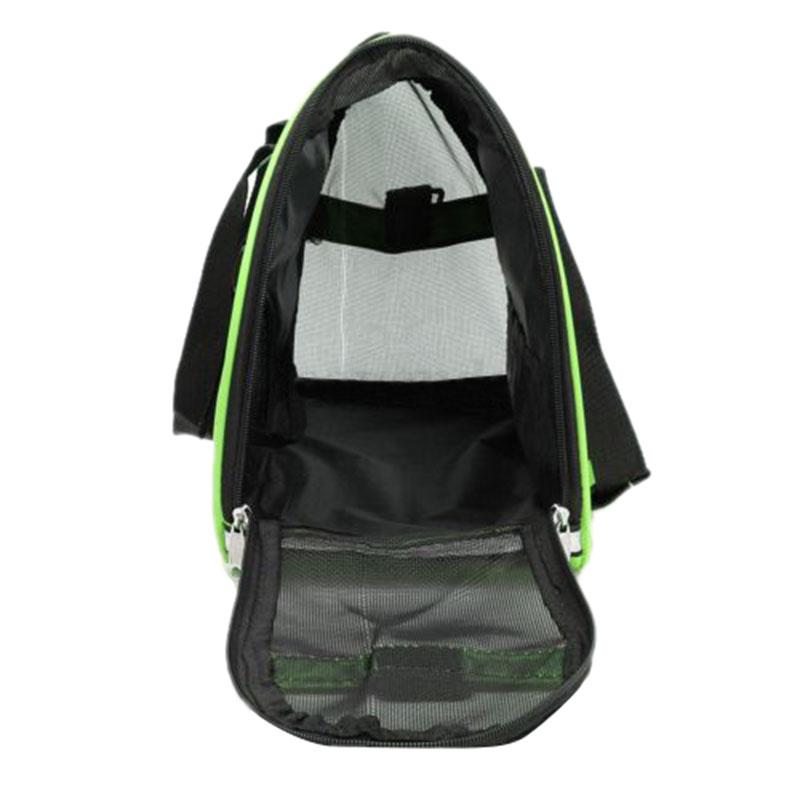 sac de transport de voyage pour chien chat sac d 39 animal de compagnie wt ebay. Black Bedroom Furniture Sets. Home Design Ideas