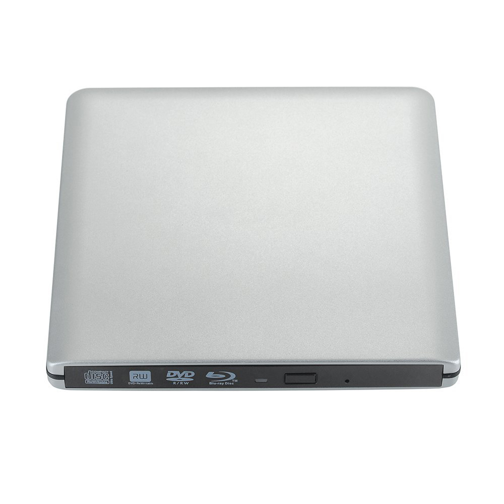Find great deals on eBay for external blu ray player and external blu ray drive. Shop with confidence.
