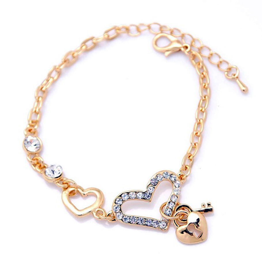 jewellery bracelets and alex godmother charm bangle angle ani