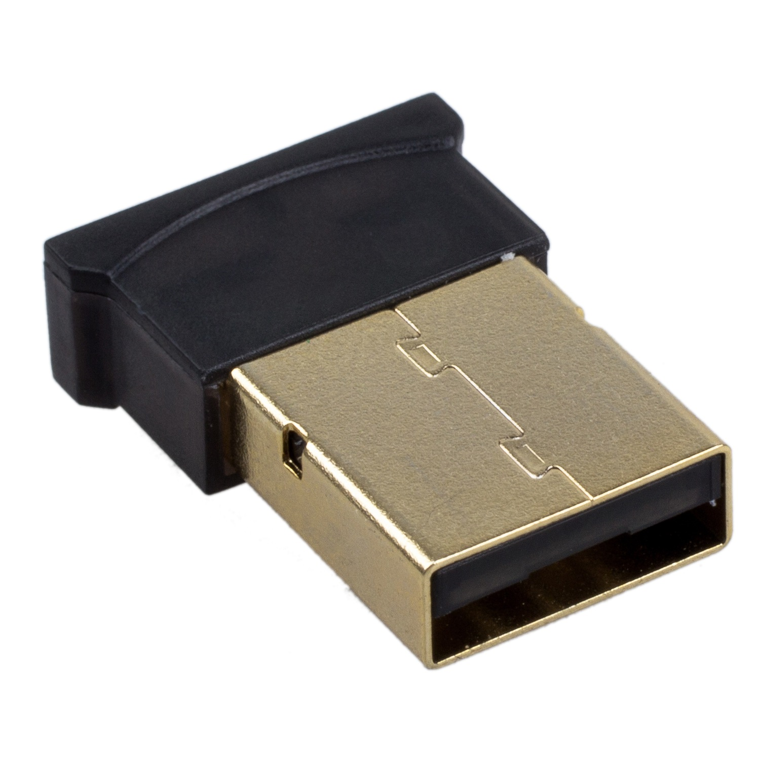 usb bluetooth v4 0 3 0 drahtloser mini adapter dongle fuer pc win 7 8 a1 ebay. Black Bedroom Furniture Sets. Home Design Ideas