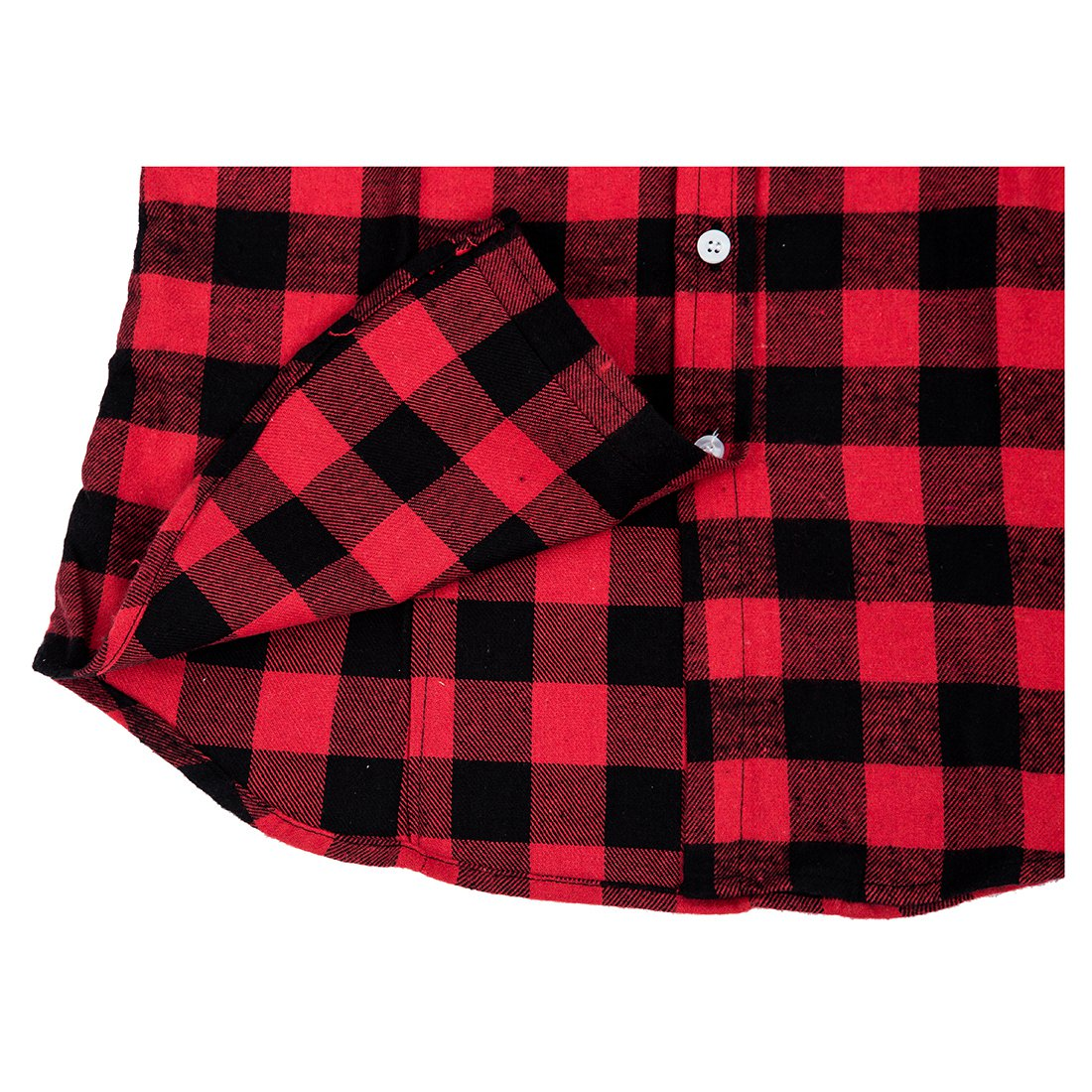 Shop for black and red flannel online at Target. Free shipping on purchases over $35 and save 5% every day with your Target REDcard.