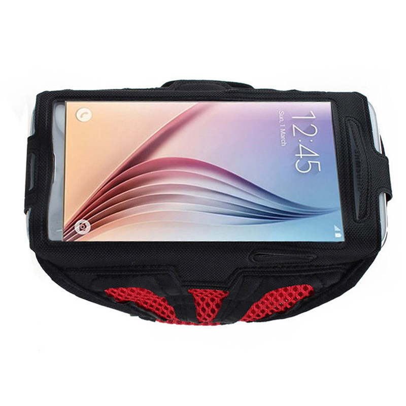 1X-For-Samsung-Galaxy-S6-S5-Sport-Arm-Band-From-Mobile-Network-New-homes-X1D9