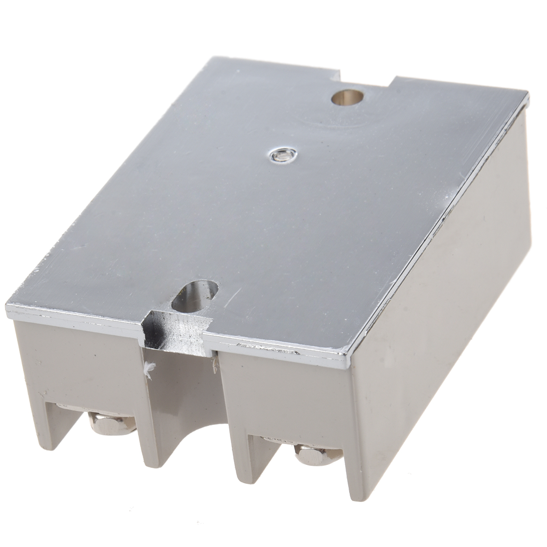 25A DCAC SSR Solid State Relay 3V32V DC input for oven W6G3 eBay