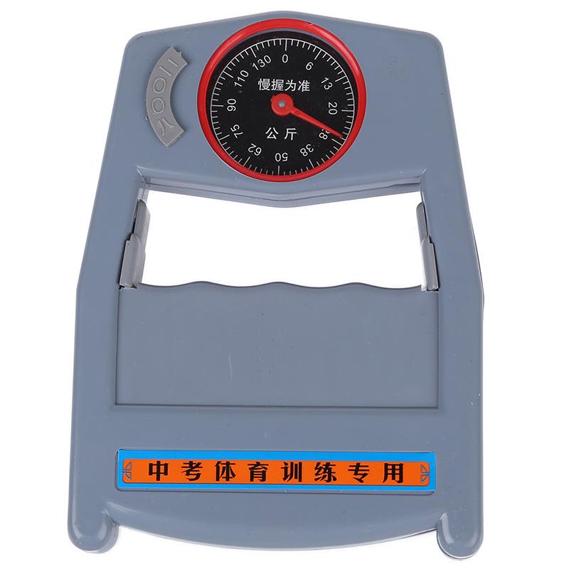 5X-Hand-Grip-Strength-Meter-Z4C8