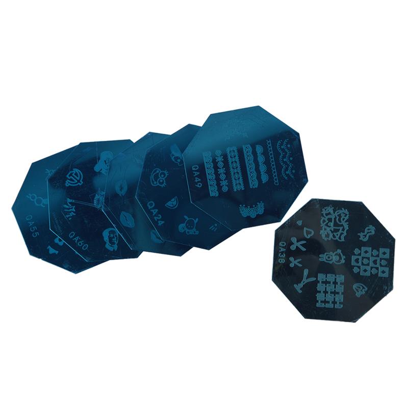 2X-Maquina-de-impresion-juego-de-estampa-del-arte-de-una-impresion-DIY-V2S4