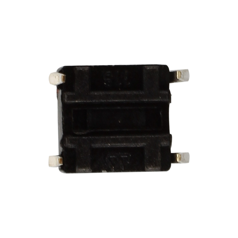 100Pcs-Momentary-Panel-PCB-Tactile-Tact-Push-Button-Switch-4Pin-6x6x4-5mm-TS thumbnail 4