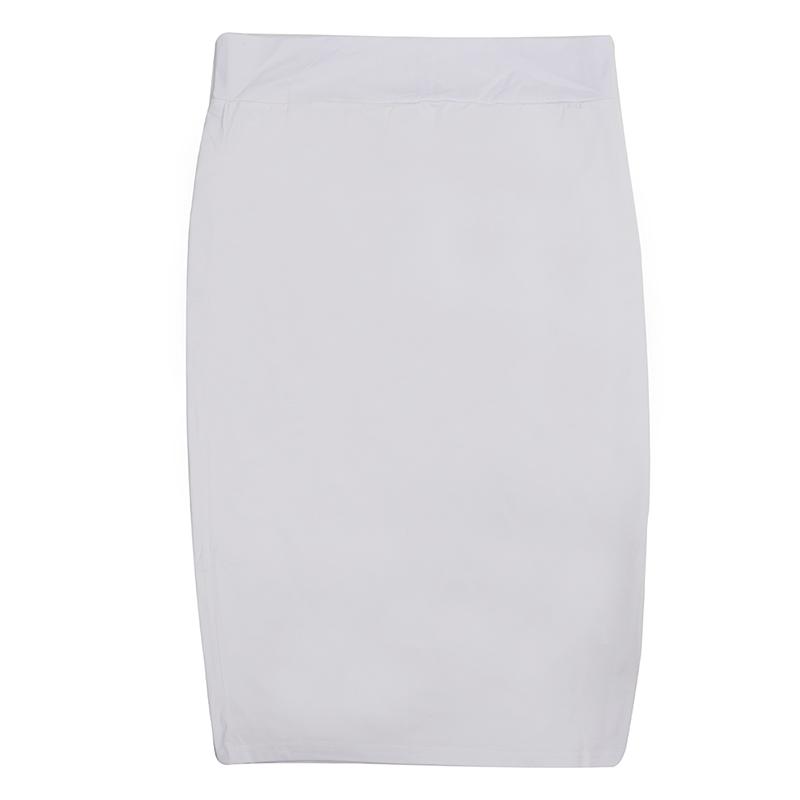 Sexy-robe-ensemble-de-deuxa-manches-longues-de-femme-pour-Party-Club-Veste-A5U5 miniature 7