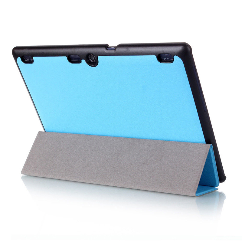 Magnetic-Flip-PU-Leather-Case-Cover-PC-Frame-For-Lenovo-TAB-2-A10-30-X30F-1-R9S9