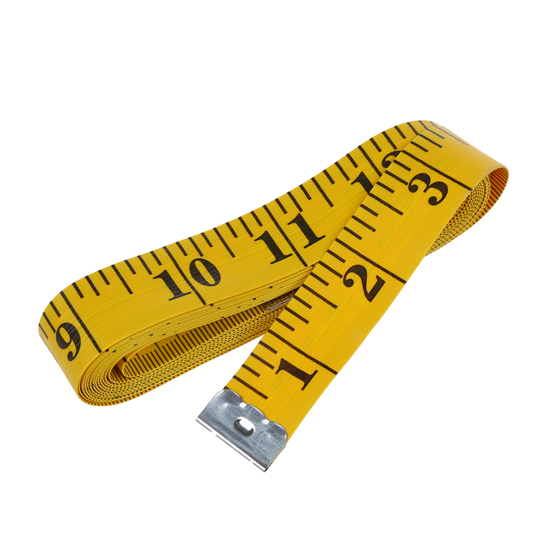 120 Inch Tape Measure Meter Tape Rule Of Tailor Ad Ebay
