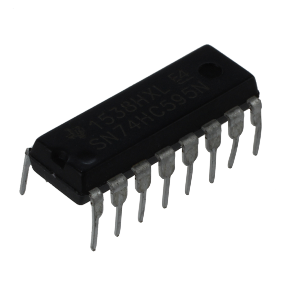 Low Voltage High Current Time Delay Circuit