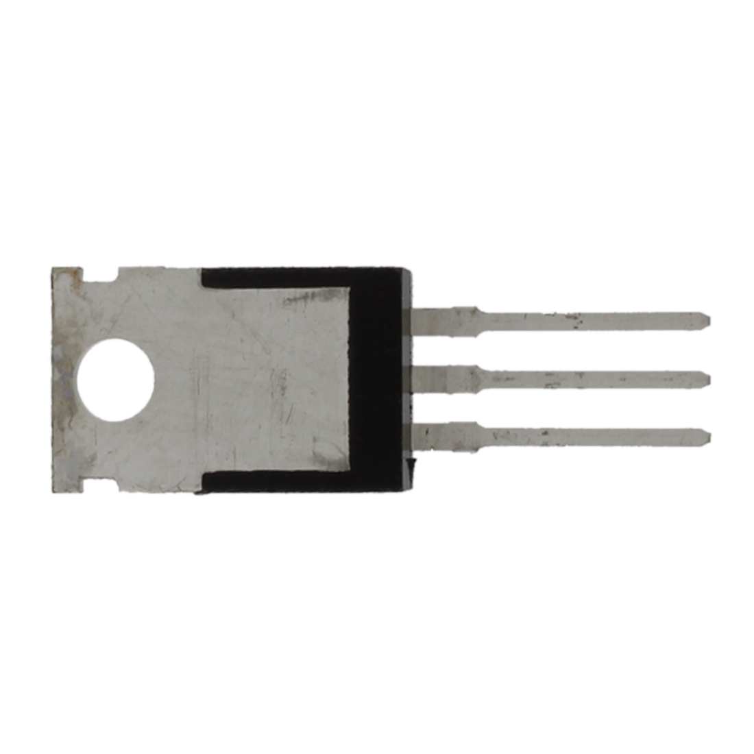 10pc Irf3205 Irf3205pbf Fast Switching Power Mosfet Transistor N Circuit Channel C1u7