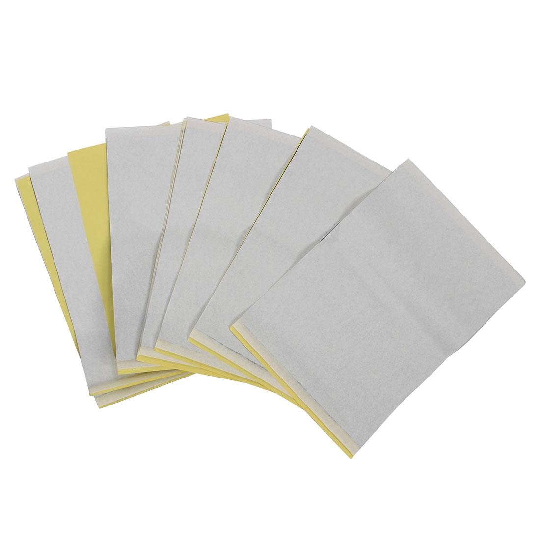 S6 material de papel de transferencia de la herramienta - Papel de transferencia textil ...