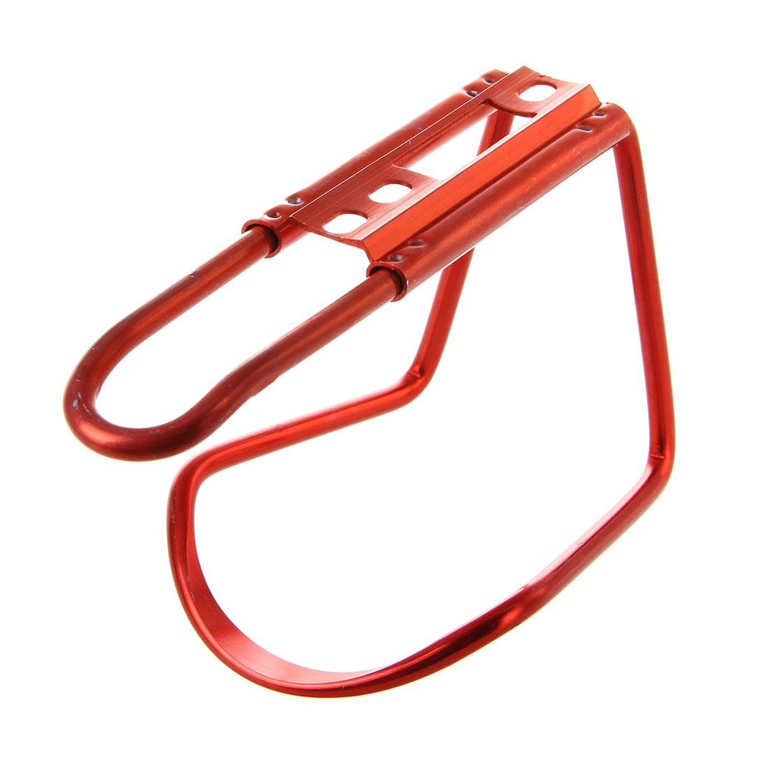 s2 fahrrad trinkflaschenhalter flasche halter rot trinkflaschen halterung ebay. Black Bedroom Furniture Sets. Home Design Ideas