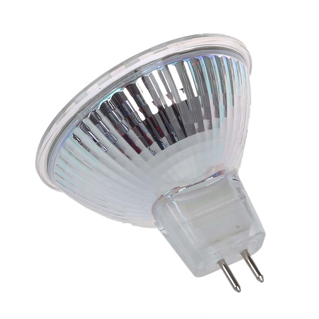 10x bulb lamp led warm white socket mr16 gu5 3 ac dc 12v e5z7 ebay. Black Bedroom Furniture Sets. Home Design Ideas