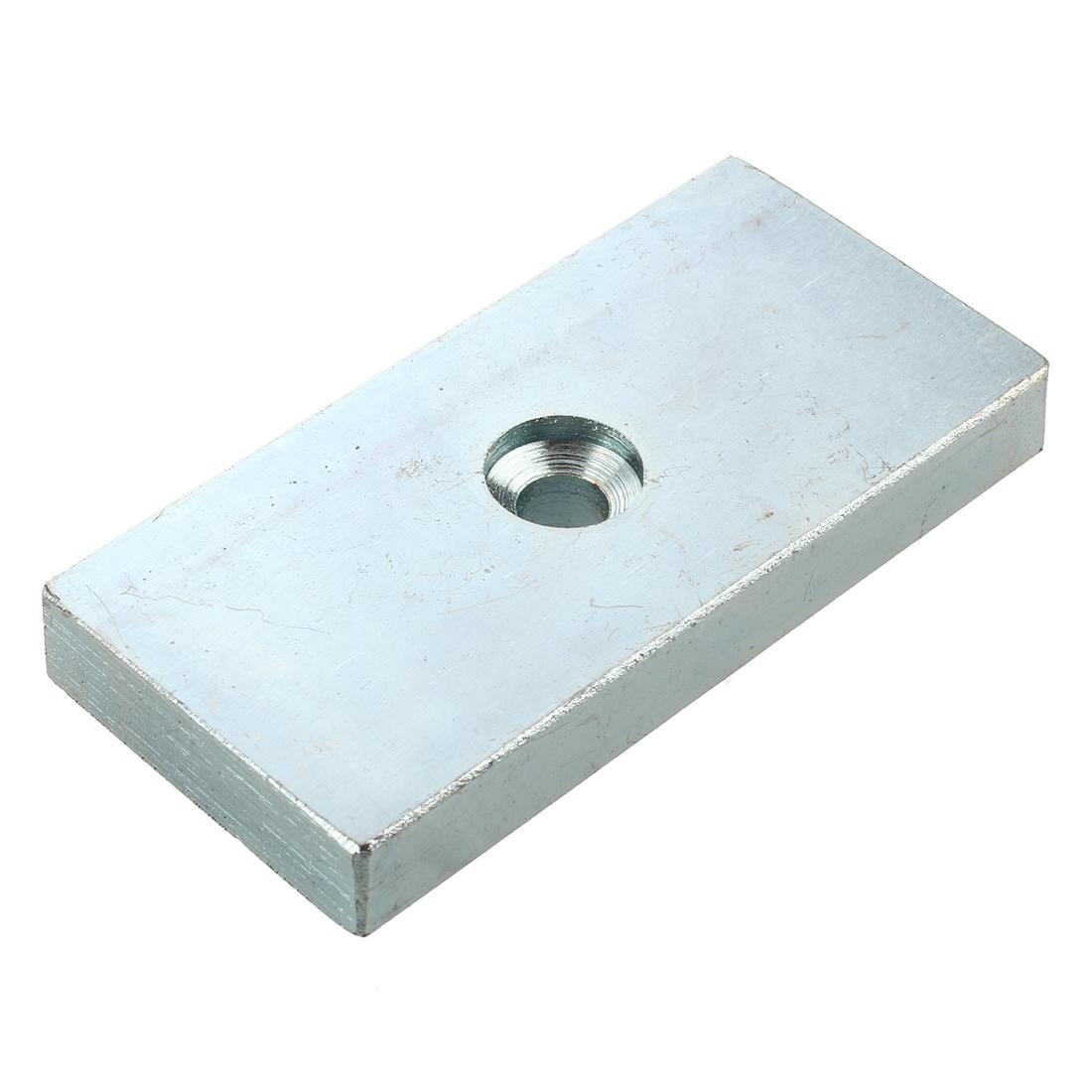 12v door locks magnetic lock 60kg holding force door. Black Bedroom Furniture Sets. Home Design Ideas