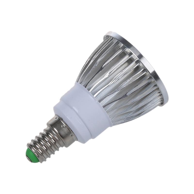 Bombilla-Lampara-E14-16-LED-5630-SMD-Luz-Blanco-Calido-6W-220V-Bajo-Consumo-K-E1