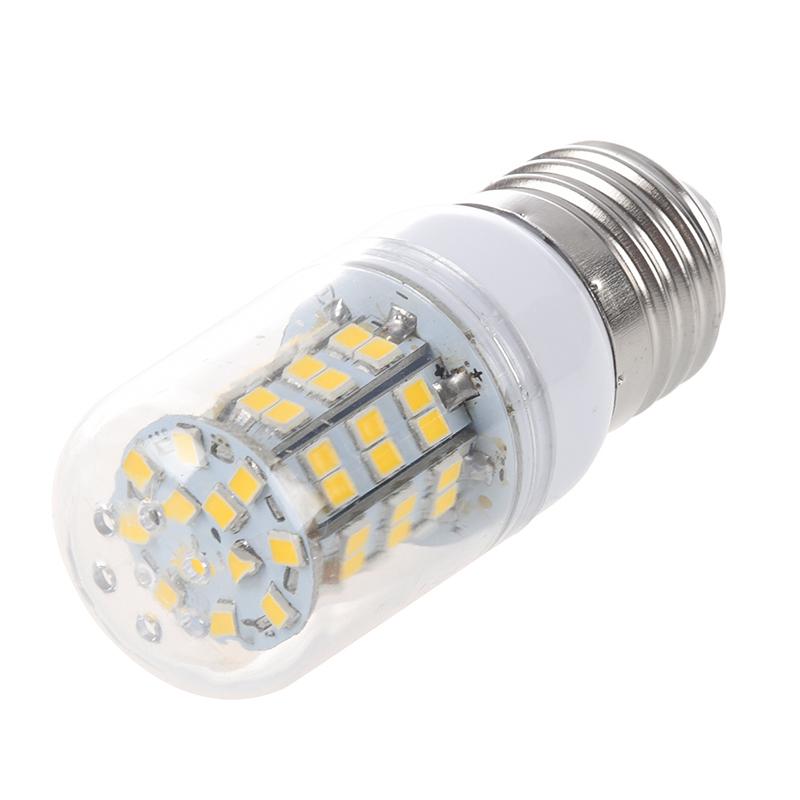 Ampoules 60 D'eclairage Chau Détails 5w Lampe Led Lumiere Lumieres 3528 Sur E27 Blanc Sc Smd BoCrdxeW