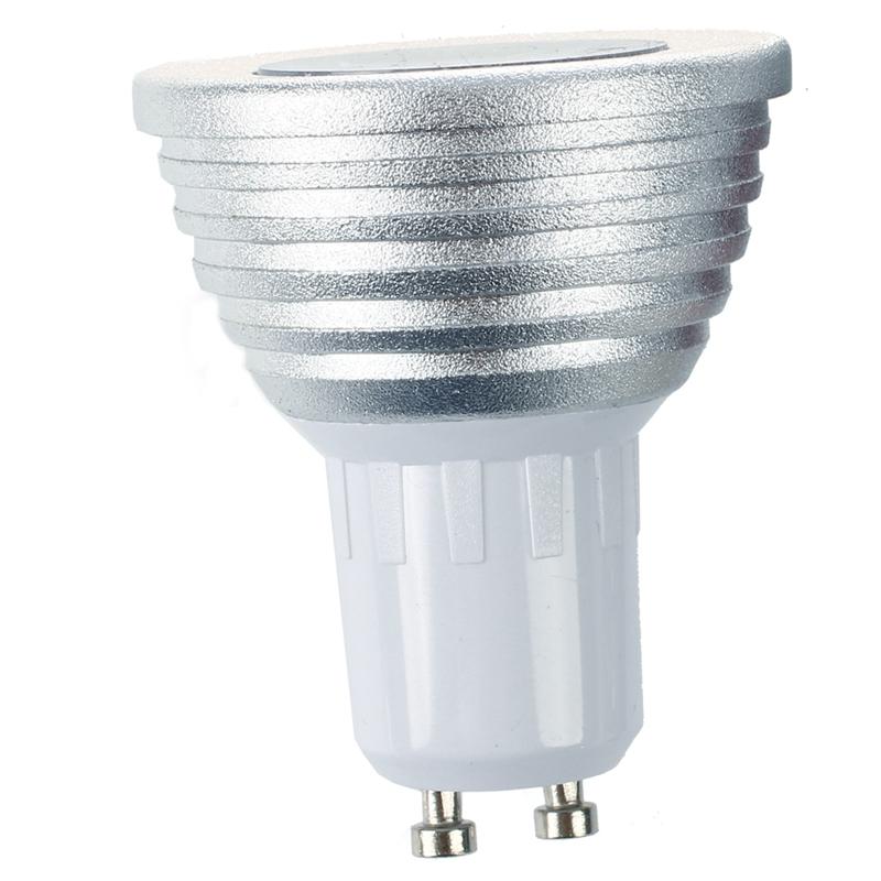 GU10-3W-cambio-de-16-colores-RGB-LED-Proyector-luz-lampara-Control-remoto-IR-Z2