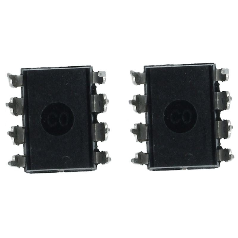 10x-LM358N-Amplificador-operacional-dual-de-8-pines-de-baja-potencia-C2O6