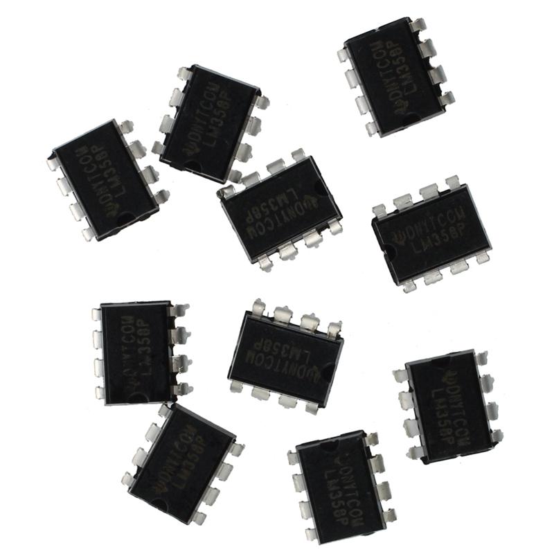 10Stk//VPE Polyäthylen Kartuschenverschlüsse für Dosierkartuschen 30-55 cc