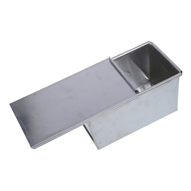 Sandwich-de-aluminio-rectangular-de-Pan-de-Tin-Pan-Box-Q8L1