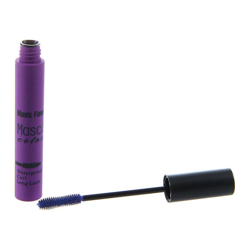 Mascara-de-Pestanas-Rimel-Impermeable-Color-Violeta-Maquillaje-Lash-Q1T9-E1