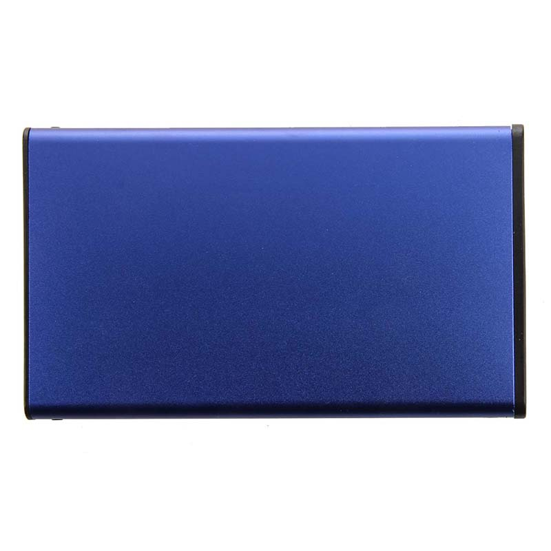 Boitier-SATA-HDD-de-2-5-pouces-Version-Bleue-2-Y2W5