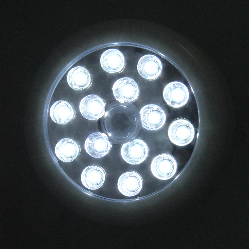 15-LED-de-luz-de-la-lampara-de-infrarrojos-detector-de-movimiento-PIR-B5M3