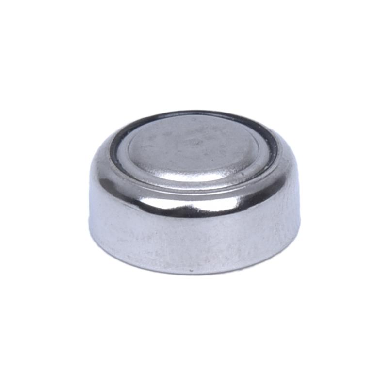 Conjunto-de-10-baterias-alcalinas-de-AG13-LR44-G13-A-D303-L1154-L1154F-EPX76-A76