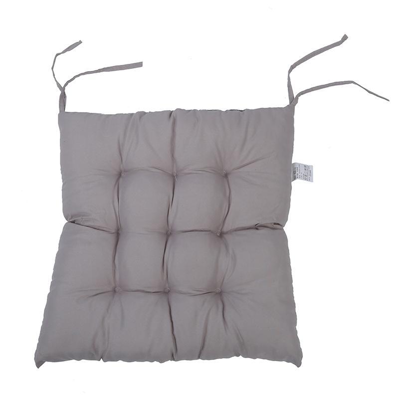 Cojin-de-silla-suave-acolchado-con-decoracion-de-enlaces-portatil-para-casa-1C8 miniatura 3