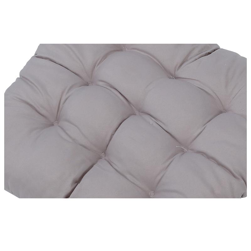 Cojin-de-silla-suave-acolchado-con-decoracion-de-enlaces-portatil-para-casa-1C8 miniatura 5