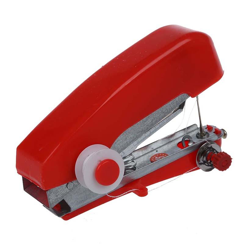 Home-Andtravel-Verwenden-Sie-Die-Tragbare-Mini-Handnaehmaschine-A8J6