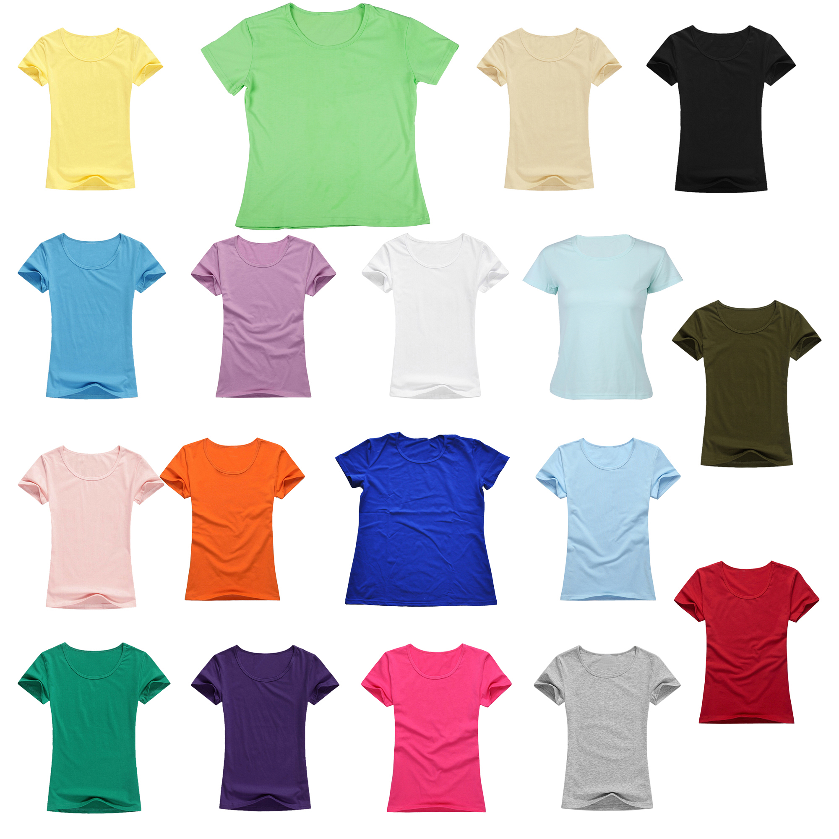 adidas donna abbigliamento top