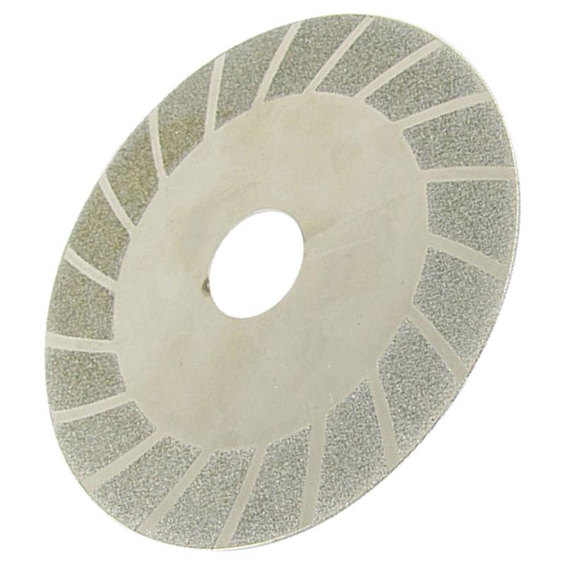 100mm-x-20mm-disc-galvanized-glass-block-ceramic-diamond-cutting-wheel-M6V5