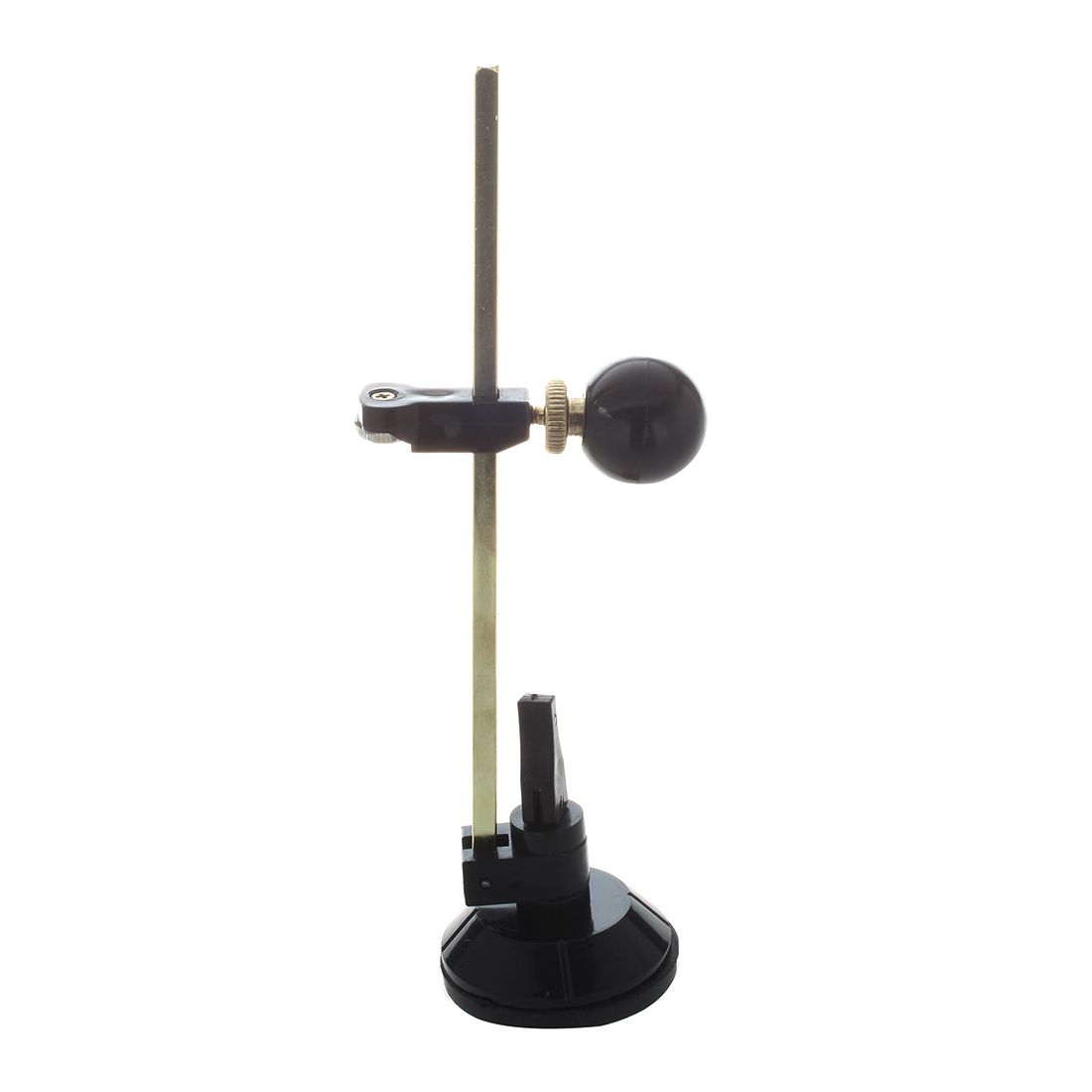 Heavy Duty Glass : Quot heavy duty circular glass cutter with suction cup hp